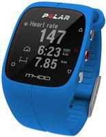 Пульсометр Polar M400 BLUE HR