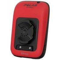 Корпус POLAR M450 COVER RED GEN