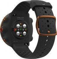 Пульсометр Polar Vantage M Black/Copper M/L